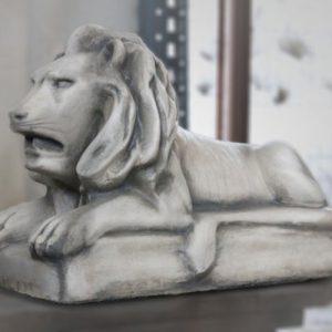 lauko_skulpturos_30-Liutas-2