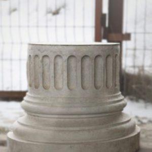 lauko_skulpturos_32-stovas-23