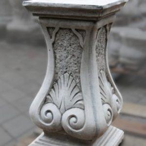 lauko_skulpturos_33-stovas-27
