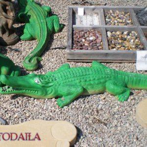 lauko_skulpturos_51_S8_1.-Krokodilas