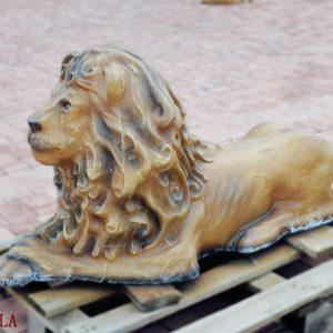 lauko_skulpturos_63_80