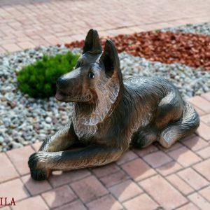 lauko_skulpturos_67_69