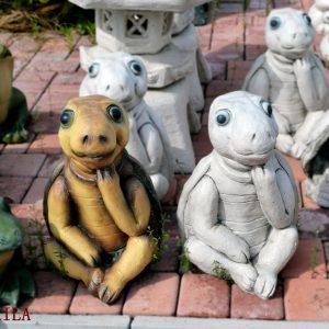 lauko_skulpturos_77_58
