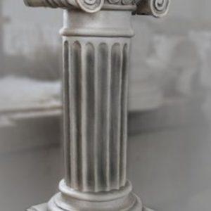 lauko_skulpturos_7_Kolona-21