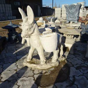 lauko_skulpturos_pvz_26_DSC01759